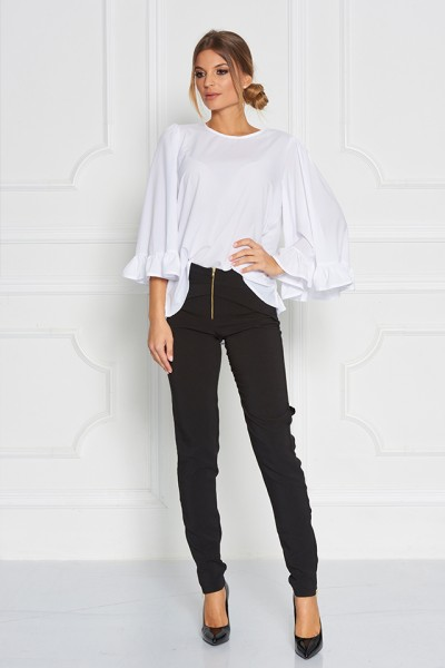 Miron trousers
