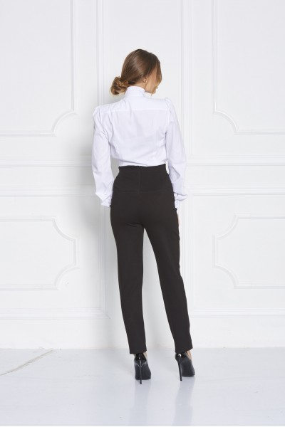 Emil trousers