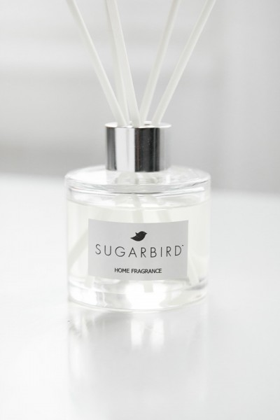 Sugarbird Home Fragrance - Christmas Edition