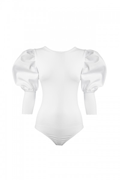 Tremy bodysuit