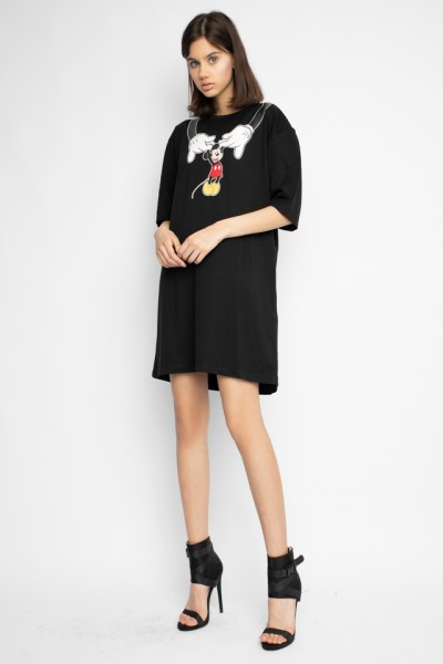 Galla Mickey tunic
