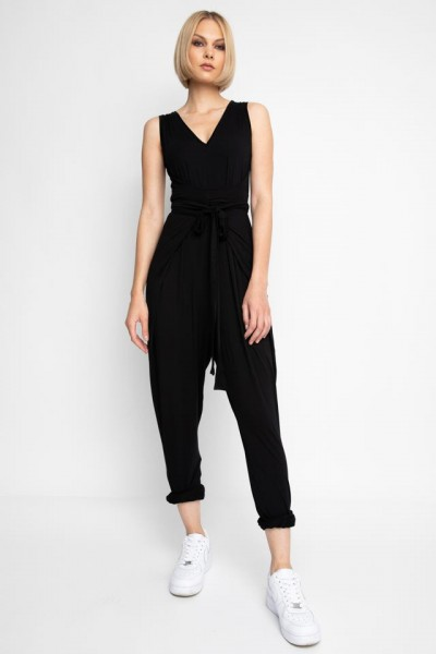 Rados summer jumpsuit