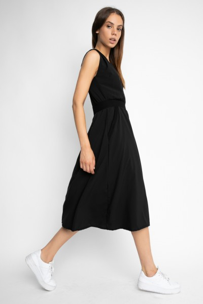 Mabed dress