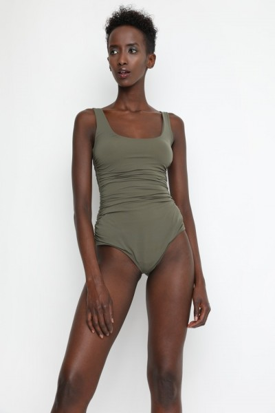 Peterra bodysuit