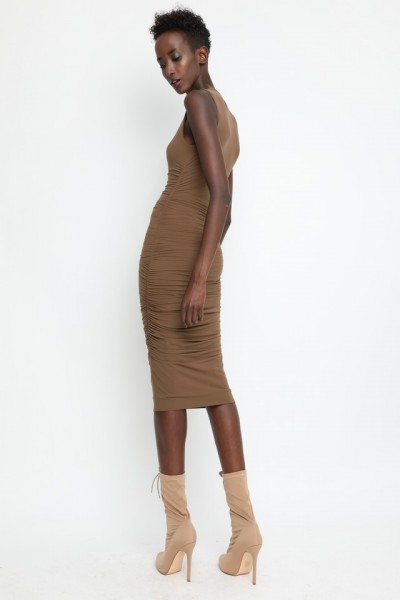 Rubus dress