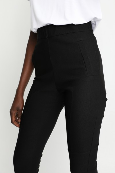 Sugarbird Arvada trousers