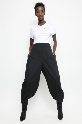 Sugarbird Szuki ME trousers