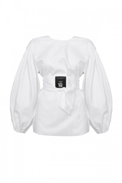 Odell ME blouse