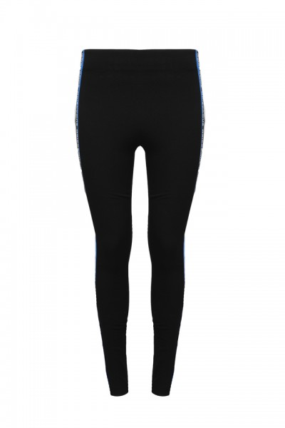 Tiria SB color leggings