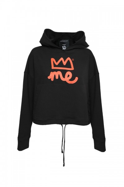 Planet ME sweater