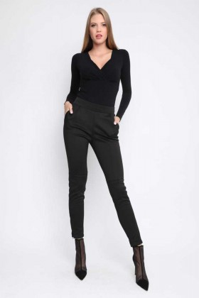 Sugarbird Evra trousers