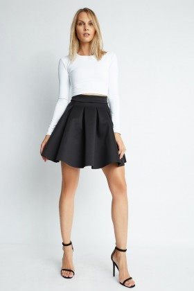 Sugarbird Livorno skirt