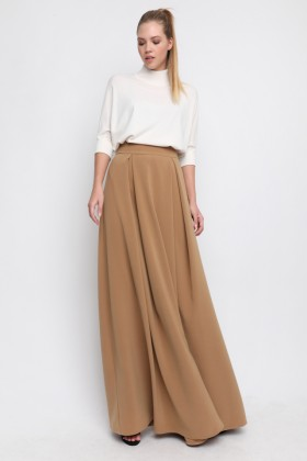 Sugarbird Record skirt