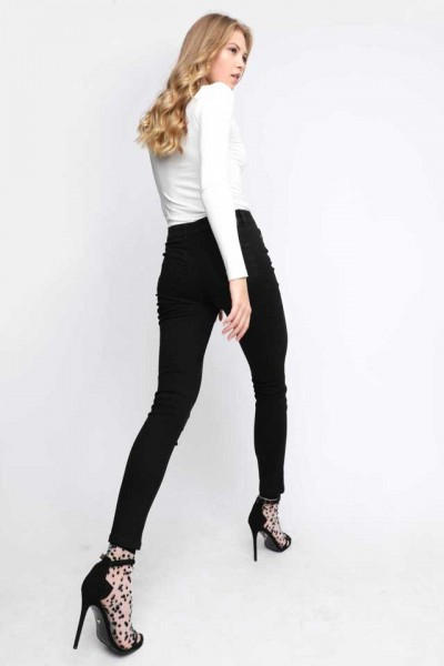 Sugarbird Blink jeans