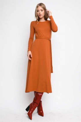 Sugarbird Nalla dress