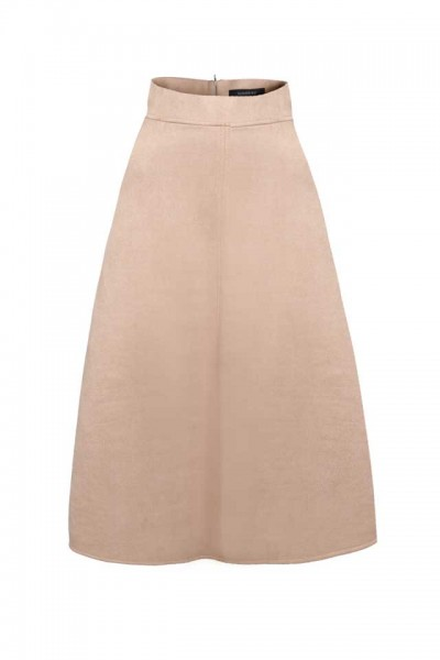 Sugarbird Edna skirt