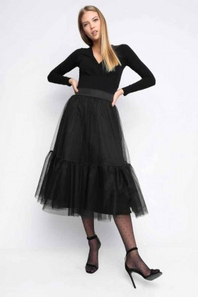 Sugarbird Alena skirt