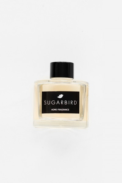 Sugarbird Sugarbird Home Fragrance