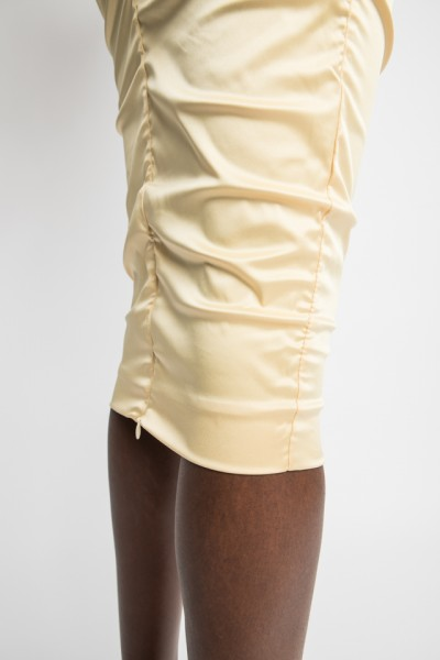 Sugarbird Evolet skirt