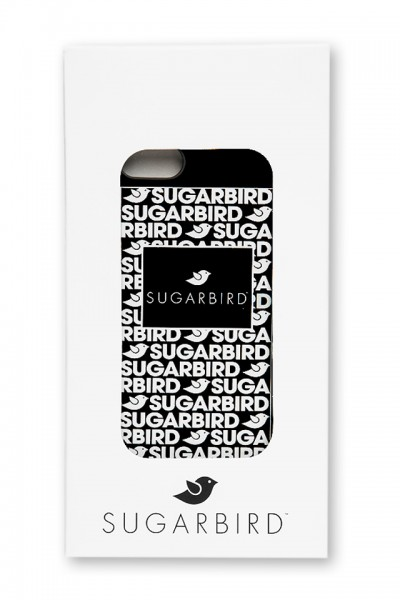 Sugarbird Sugarbird iPhone tok
