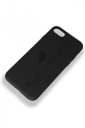 Sugarbird Sugarbird iPhone case