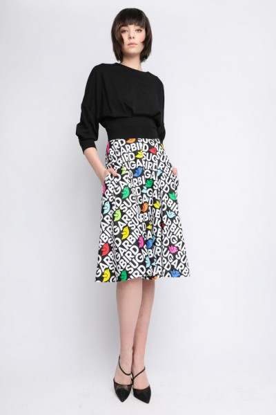 Sugarbird Enna SB skirt