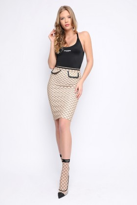 Sugarbird Devina SB skirt