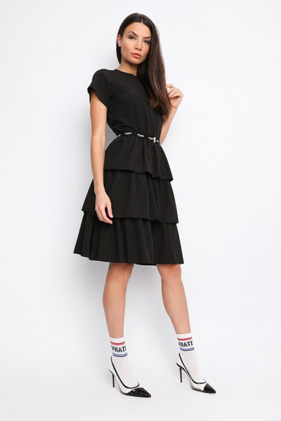 Sugarbird Prewitt dress