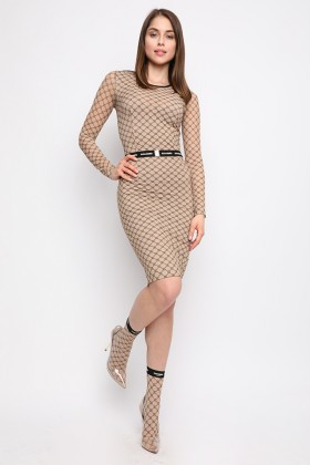 Sugarbird Trudi SB dress