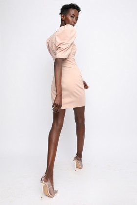Sugarbird Bibiana dress