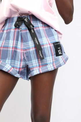 Sugarbird Nuria short