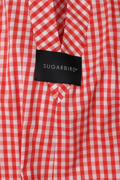 Sugarbird Bolcsa dress