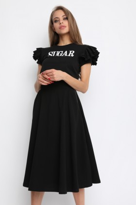 Sugarbird Tegza skirt