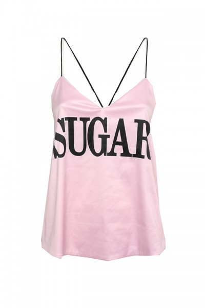 Sugarbird Kiara SB top