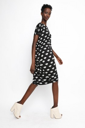 Sugarbird Ulka dress