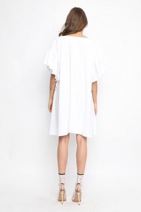 Sugarbird Nalania dress