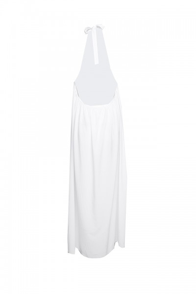 Sugarbird Payama maxi dress