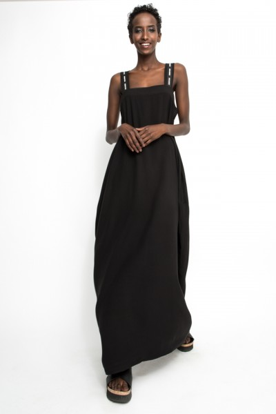 Sugarbird Molly maxi dress