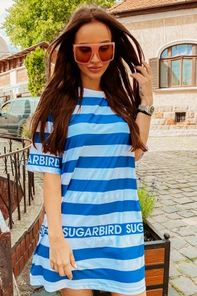 Sugarbird Galla SB tunic