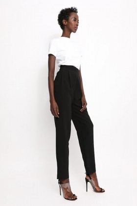 Sugarbird Levinia trousers