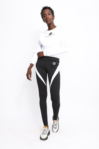 Sugarbird Sheridan leggings