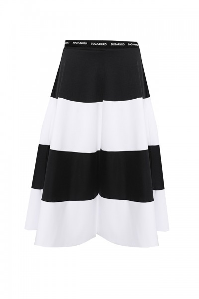 Sugarbird Macu skirt