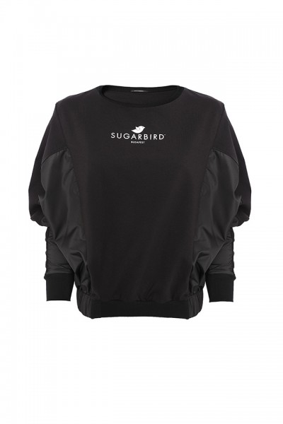 Sugarbird Vista SB sweater