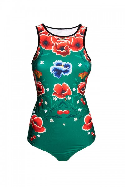 Sugarbird Dego Frida body