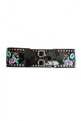Sugarbird Milagro Frida belt
