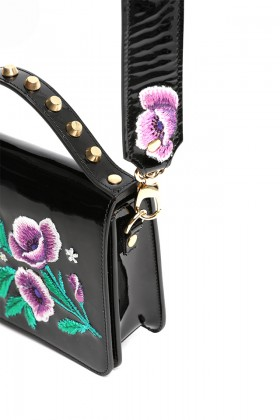 Sugarbird Hablo Frida handbag