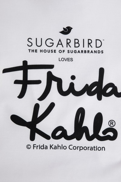 Sugarbird Light us Frida felső
