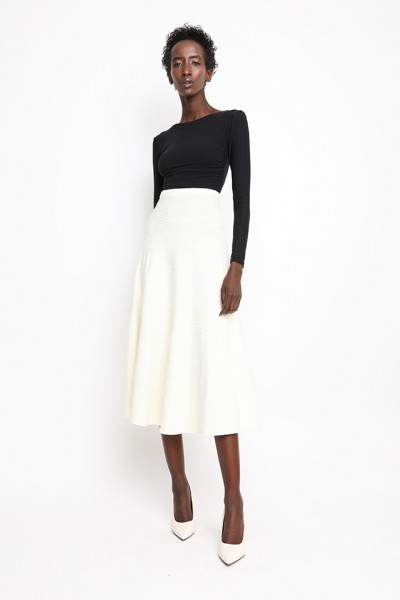 Sugarbird BERZE SKIRT