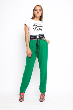 Sugarbird Levinia pants
