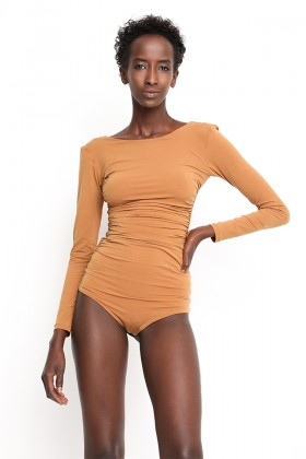 Sugarbird Inana soft & shape body